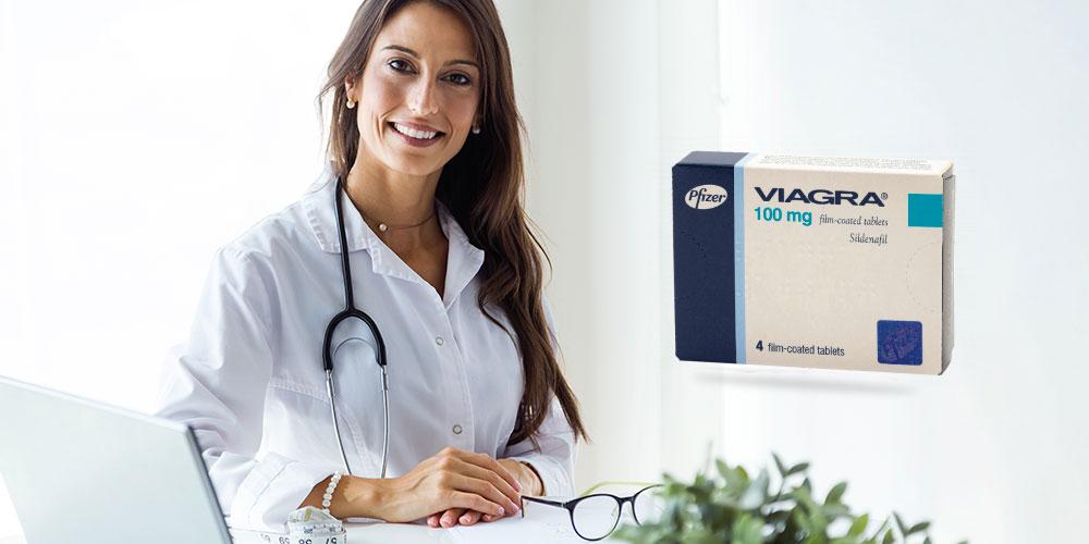 viagra-pfizer