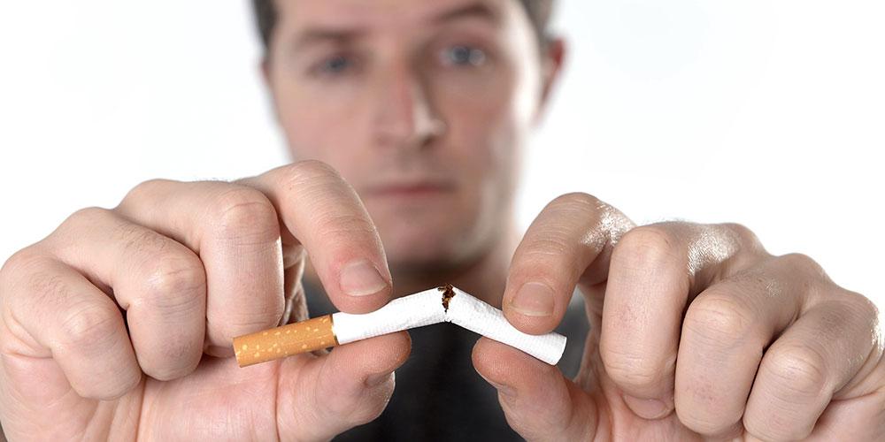 cigarette dangereuses pour la sexualite