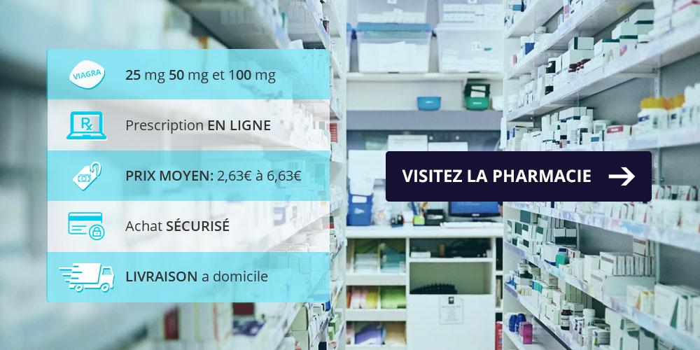 pharma-chez-vous acheter viagra